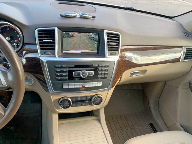 Внос на Mercedes ML350 от САЩ