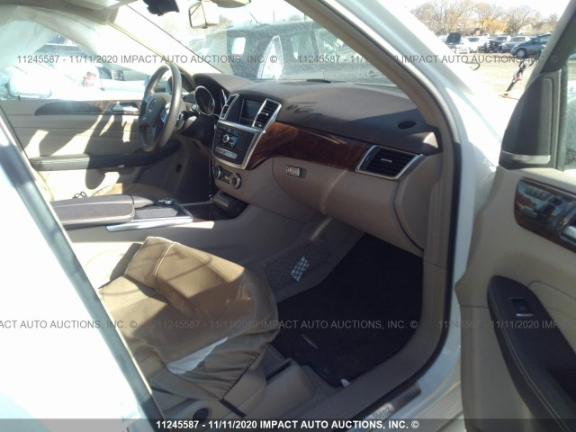 Внос на Mercedes ML350 от Канада