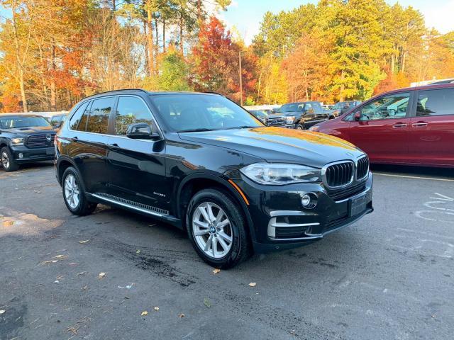 Внос на BMW X5 от САЩ